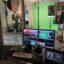 Virtual Conference Studio