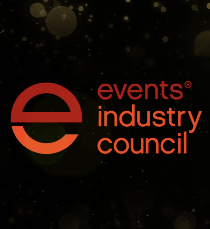 Events Industry Council – HOF Awards